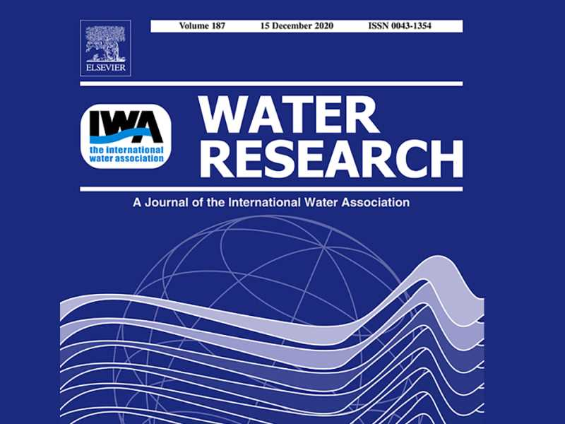 Water Research