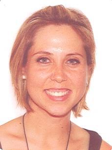 Anna Carabús Flores