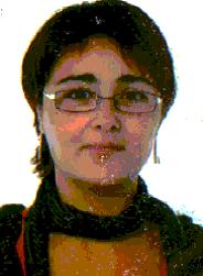 Montse Bassas Galià