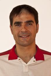 Ricard Poch Massegú
