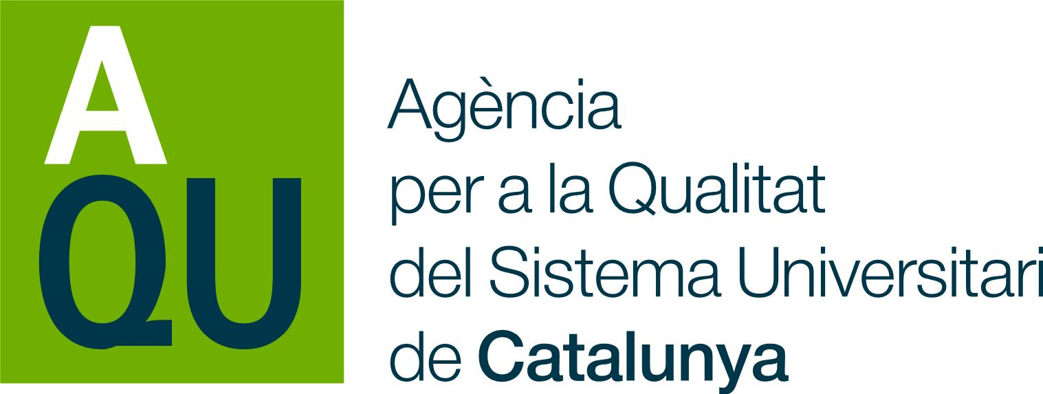 Catalan University Quality Assurance Agency