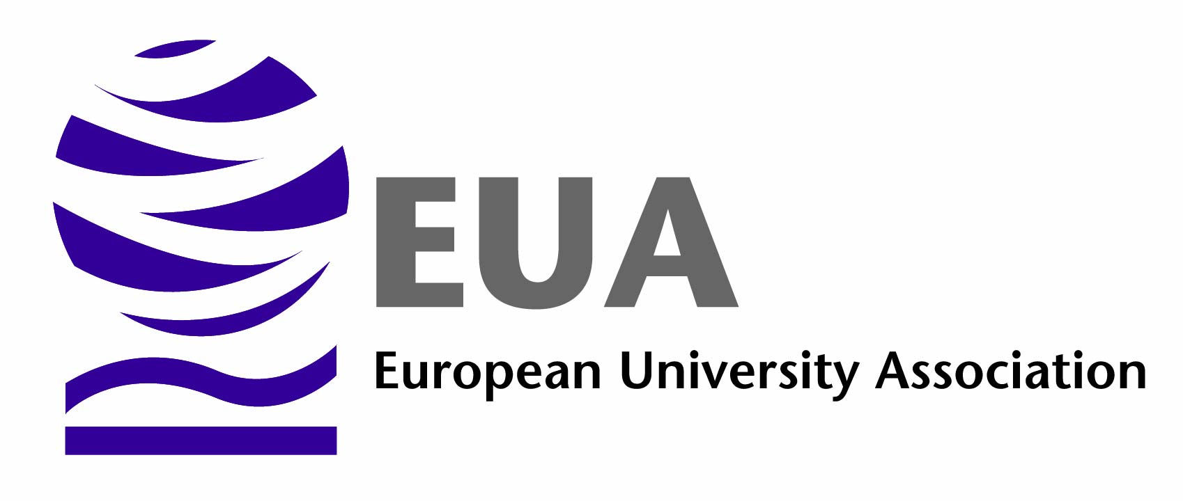 EE.UU. European University Association